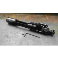 Rubber City Armory 6.8 SPC Standard Mass AR-15 w/ Adj Gas Key