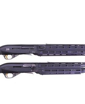 Briley Briley 3 Gun M-LOK Handguard-Benelli