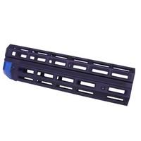 Briley 3 Gun M-LOK Handguard-Benelli