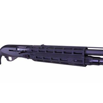 Briley Briley 3 Gun M-LOK Handguard-M3K, M3000, M3500