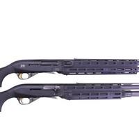 Briley 3 Gun M-LOK Handguard-M3K, M3000, M3500