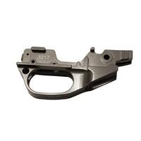 A&S Enhanced Trigger Guard
