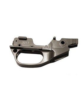 Briley A&S Enhanced Trigger Guard