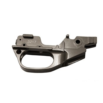 Briley A&S Enhanced Trigger Guard