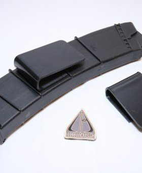 Dissident Arms Dissident Arms Kydex Belt Clip