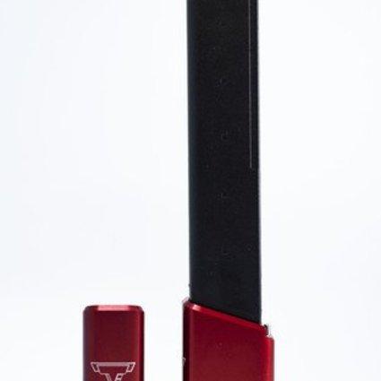 Taran Tactical Taran Tactical Glock + 10 Basepads