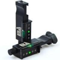 Send-It Electronic Leveling Device