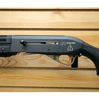 Dissident Arms DA12is Elite Competition Shotgun- Breda B12is