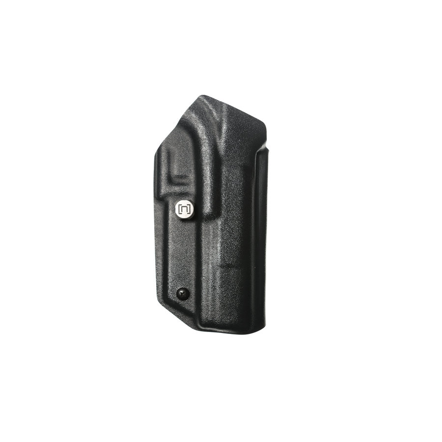 Pistol Coffin 3 Gun Holster