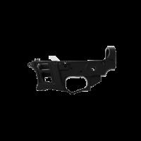 Lead Star Arms LSA-9 Skeletonized Lower Reciever