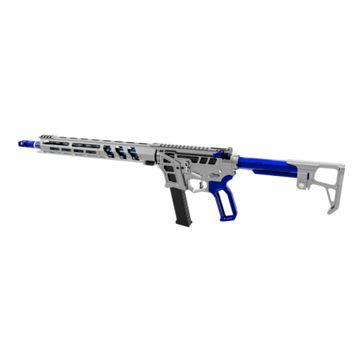 Lead Star Arms Prime PCC