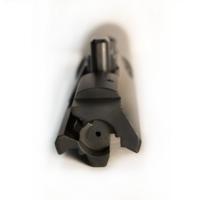 Lead Star Arms 9MM PCC BCG