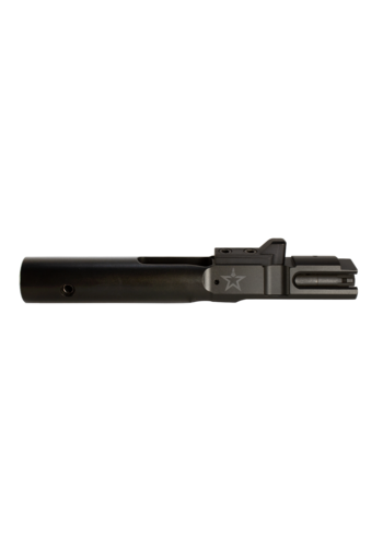 Lead Star Arms 9MM/PCC Bolt Carrier Group