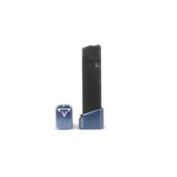 Taran Tactical Glock Firepower Basepad +3/4 9/40