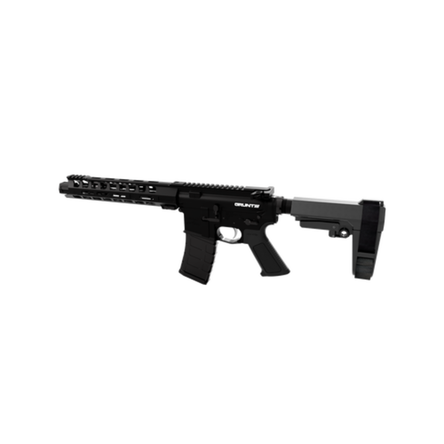 Lead Star Arms Grunt AR-15 Pistol .223/5.56