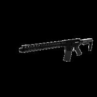 Lead Star Arms Grunt AR-15 Rifle .223/5.56
