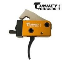 Timney Triggers AR PCC Trigger
