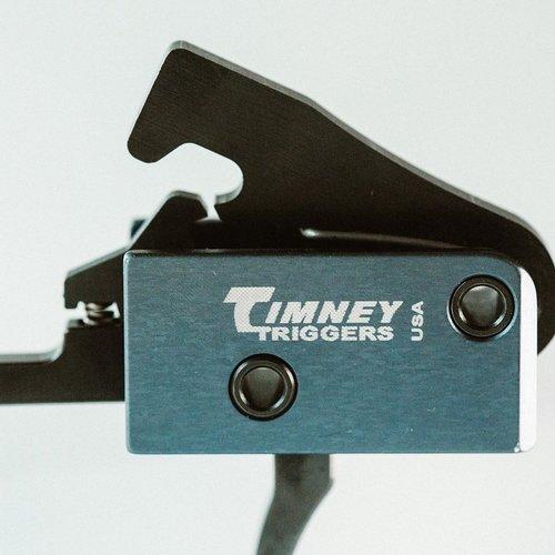 TImney Triggers Impact AR Trigger