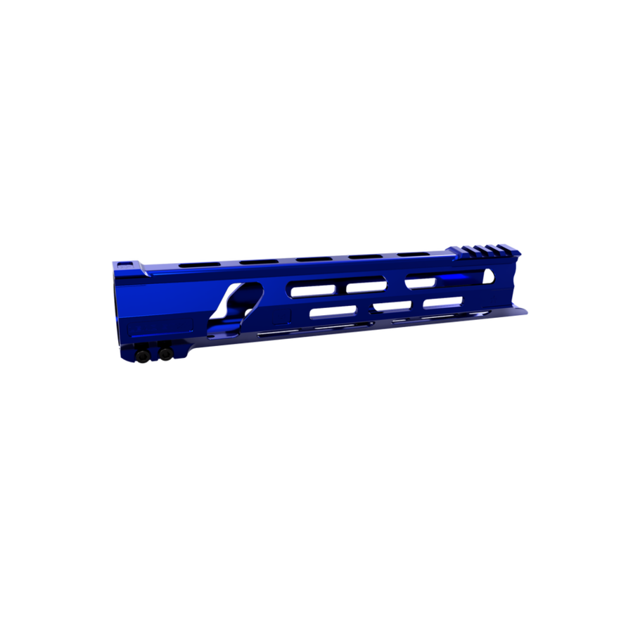 "Lead Star Arms LSA-15 11"" Handguard"