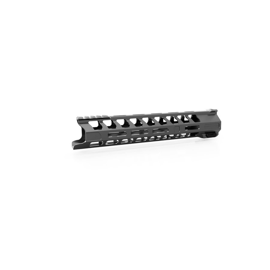 "Lead Star Arms Grunt 11"" Handguard"