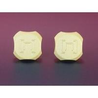 NERD Thumbtack- Gold Digger