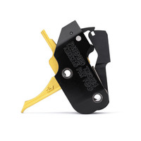 AR Gold PCC Competition Trigger