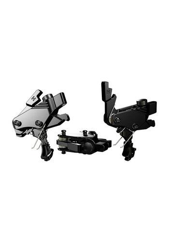 Hiperfire PDI BLK AR Trigger