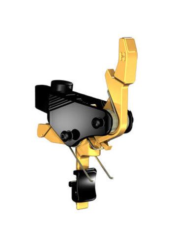 Hiperfire PDI GS AR Trigger
