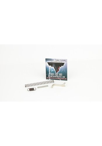 Taran Tactical Glock Grand Master 3.25 Connector Kit