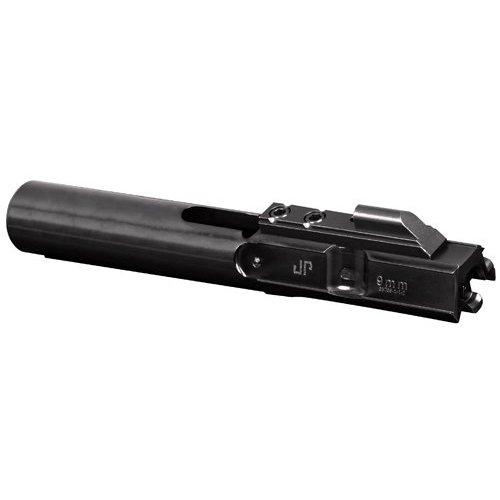 JP Rifles 9mm Bolt Assembly
