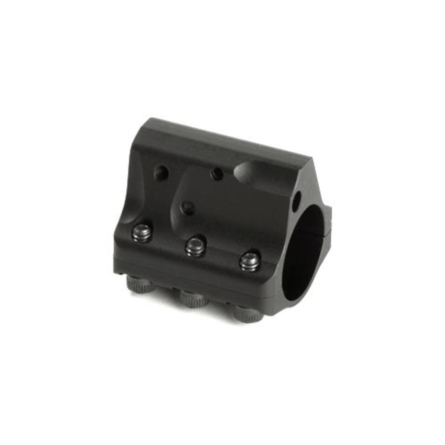 JP Rifles JPGS-9 Adjustable Gas Block