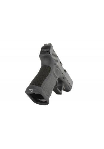 Taran Tactical Glock 19 Magwell