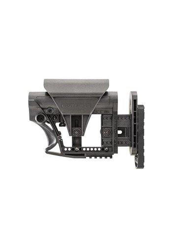 LUTH AR MBA-3 Carbine Stock