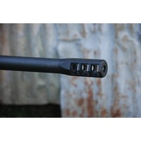Kahntrol Solutions AR-15 3 Gun Brake