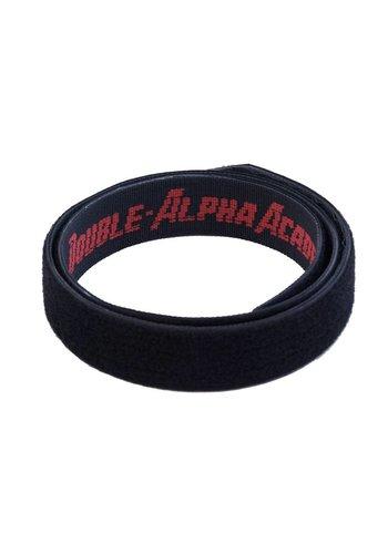 Double Alpha Inner Belt
