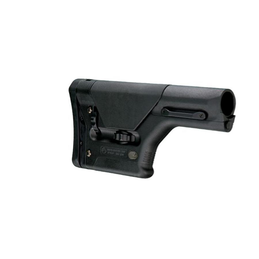 Magpul PRS Precision AR-10 Adjustable Stock