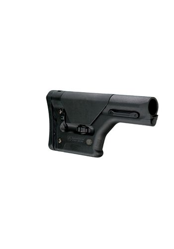 Magpul PRS Precision AR-15 Adjustable Stock