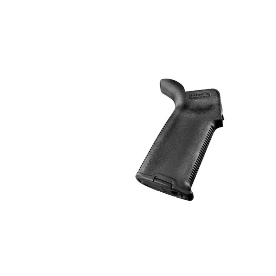 Magpul MOE Rubber Grip- AR15/M4