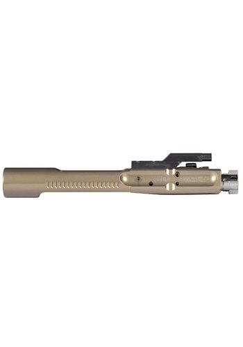 JP Rifles Ultra Low Mass BCG