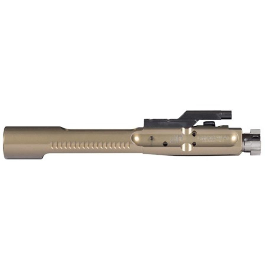 JP Rifles Ultra Low Mass BCG