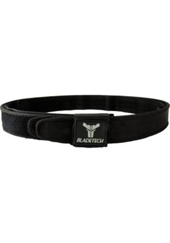 Blade-Tech Competition Speed Belt- Inner and Outer