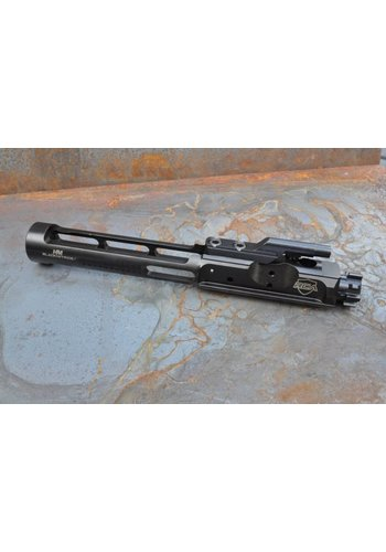 Rubber City Armory 5.56 Low Mass Bolt Carrier Group