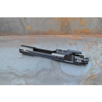 Rubber City Armory Standard Mass Bolt Carrier Group