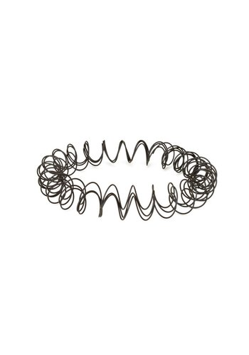 Nordic Components 12 Ga Replacement Spring 50""