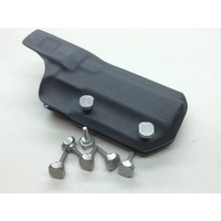 NERD ThumbTack - Pistol Coffin/Holster Tension Screw