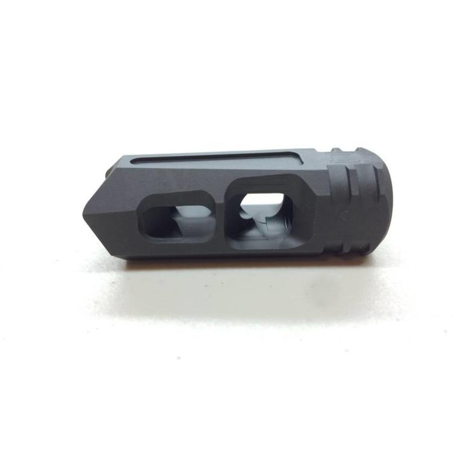 NERD DS NANO 223/5.56 Rem Brake 1/2 x 28 thread
