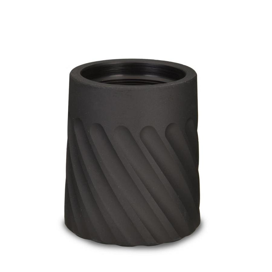 Nordic Components Nut for MXT Tubes and Springs