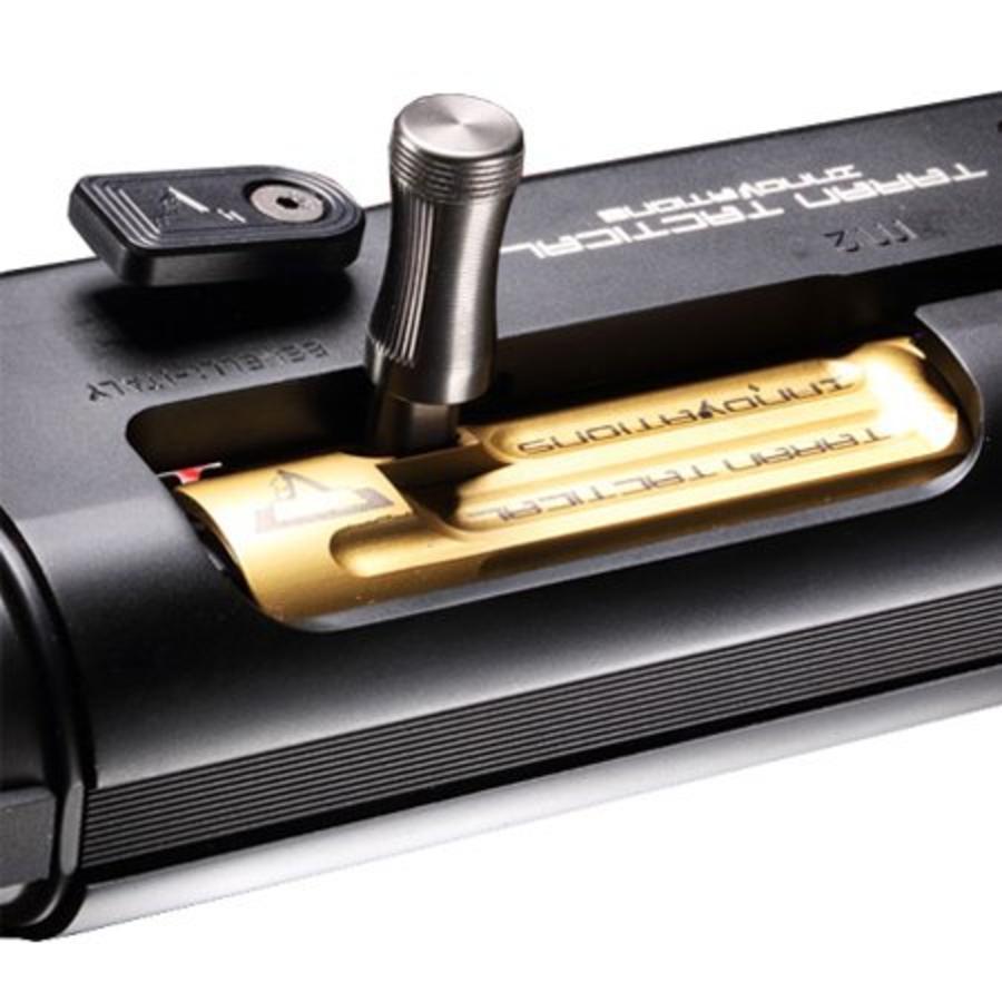 Taran Tactical Benelli M1/M2 Ultimate Charging Handle