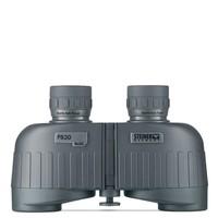 Steiner Optics P830 Binos 8x30