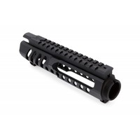 F-1 Firearms UDR-15-3G Universal Upper Receiver